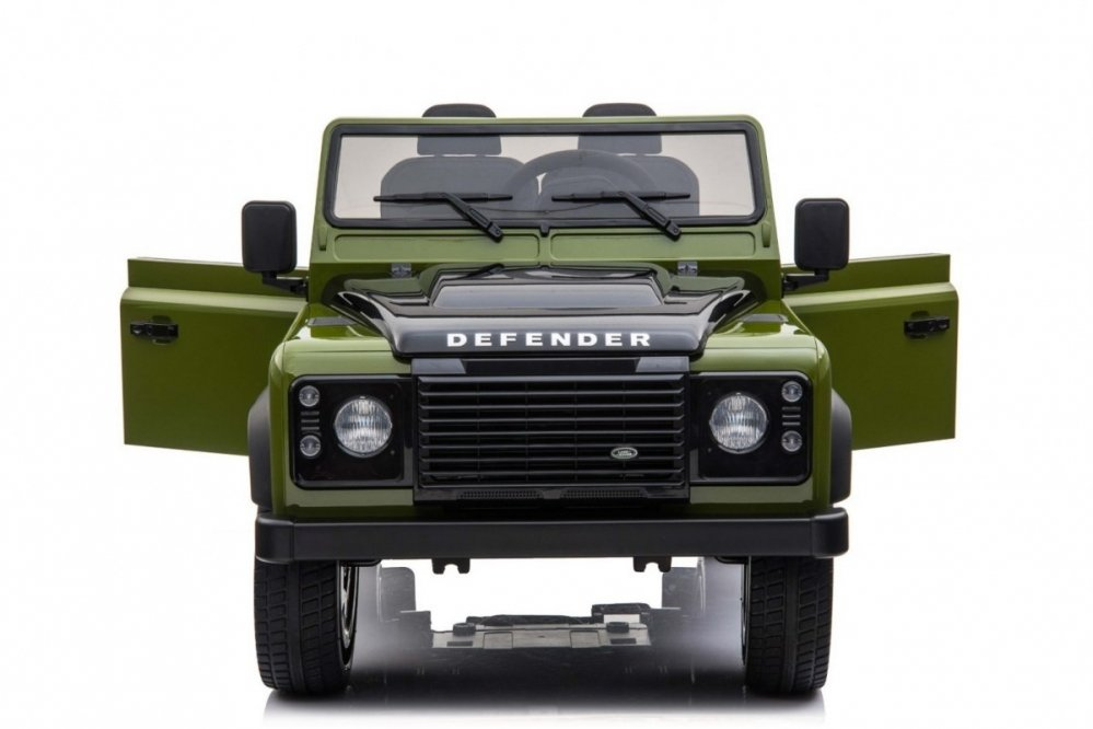 Land rover - Pojazd-Land-Rover-DEFENDER-Zielony_[36105]_1200